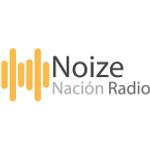 Noize Nación Radio
