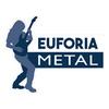 Euforia Metal Radio