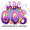 ABC 60's (Sixties)