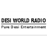 Desi World Radio (Punjabi)