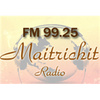 99.25 Maitrichit