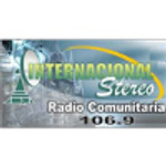 Radio Internacional Stereo
