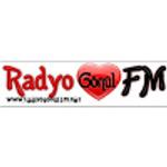 Radyo Gonul FM