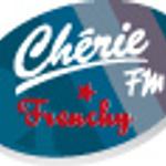 CHERIE FM FRENCHY