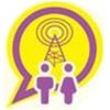 Manager Radio PAI FM 106.50 Mhz