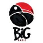 Big Radio 2