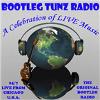 Bootleg Tunz Radio
