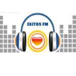 Éxitos FM