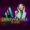 Comitan Enlace Radio