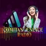 Comitan Enlace Radio