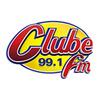 Rádio Clube FM (Recife)