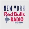 New York Red Bulls Radio Network - Spanish