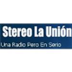 Stereo La Union