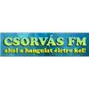 Csorvas FM