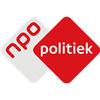 NPO Politiek