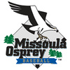 Missoula Osprey Baseball Network