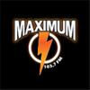 Radio Maximum - FM Cafe