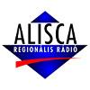 Alisca Radio