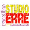 Radio Studio ERRE