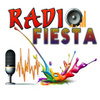 Radio Fiesta Guatemala