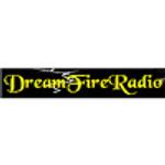 Dream Fire Radio