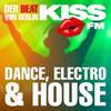 DANCE, ELECTRO & HOUSE BEATS