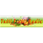 Tutti Frutti Radio