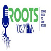 Roots 102.7