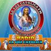 La voz catolica Uspantan