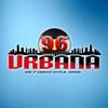 Urbana 96