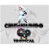 Un Cibermundo Tropical