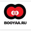 Booyaa Radio - Drum'N'Bass
