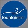 Fountain Fm