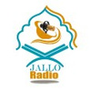 JALLO RADIO