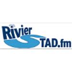 Rivierstad FM