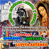 Lupita Estéreo