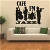 JazzCafe FM