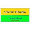 Antenne Hitradio Deutschland