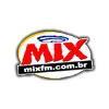 Rádio Mix FM (Recife)
