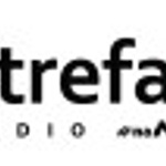 RADIO STREFA FM