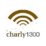 Charly 1300