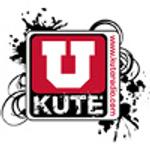 K-UTE