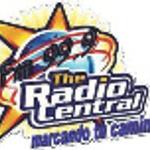 Radio Central Lincoln