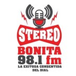 Stereo Bonita