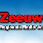 ZeeuwFM.nl
