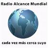 Radio Alcance Mundial