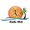 Radio Mely