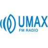 Umax FM