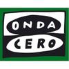 Onda Cero Bilbao