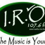 Stadsradio IRO